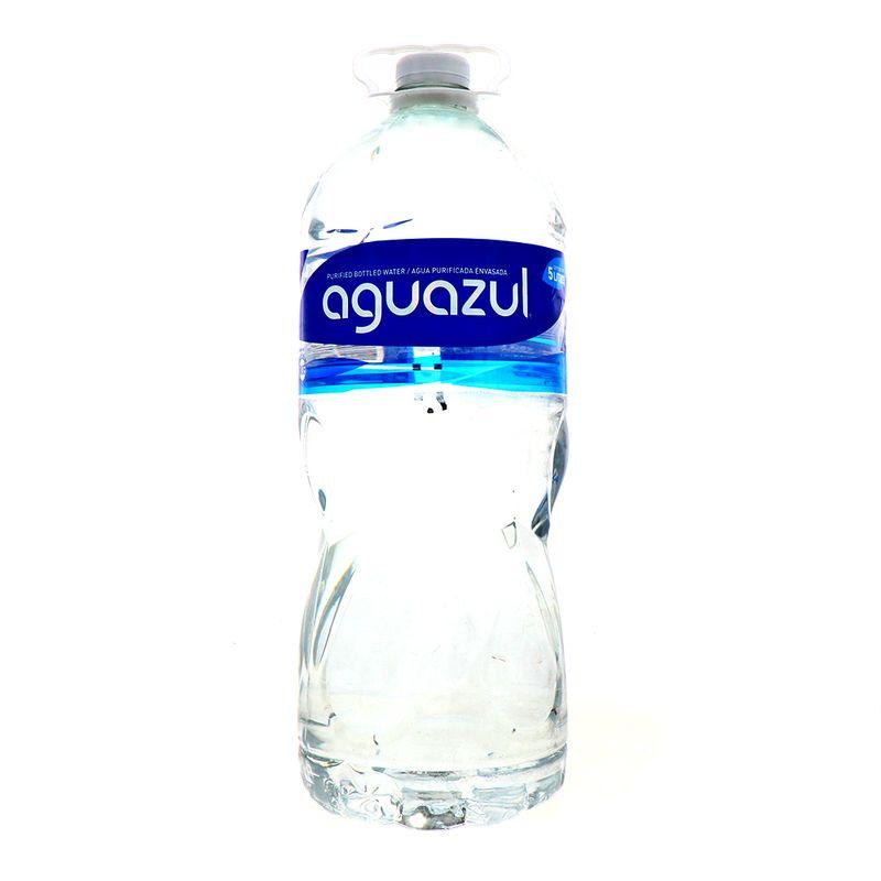 cara-Bebidas-y-Jugos-Aguas-Agua-Purificada-y-Mineral_7421610704011_1.jpg