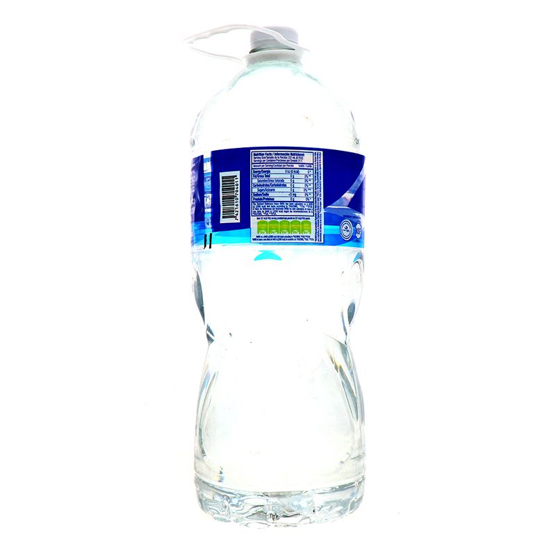 cara-Bebidas-y-Jugos-Aguas-Agua-Purificada-y-Mineral_7421610704011_2.jpg