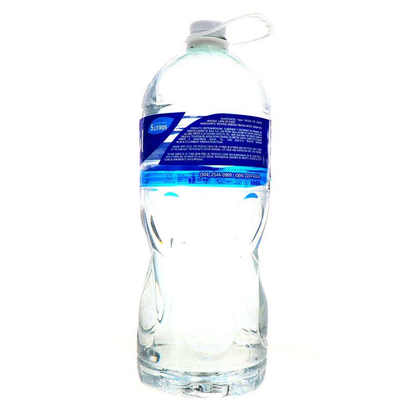 cara-Bebidas-y-Jugos-Aguas-Agua-Purificada-y-Mineral_7421610704011_3.jpg