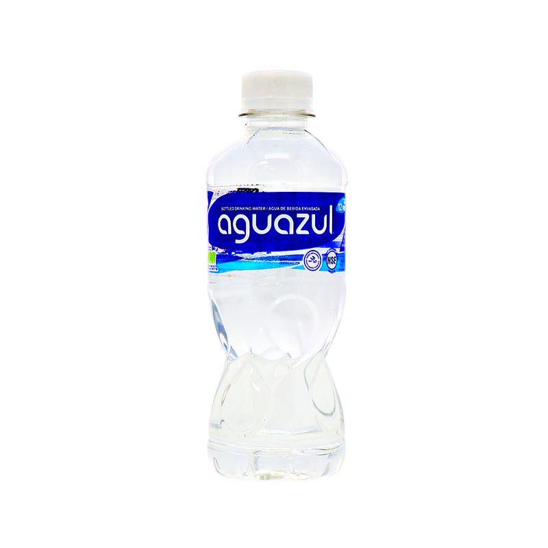 cara-Bebidas-y-Jugos-Aguas-Agua-Purificada-y-Mineral_7421610704035_1.jpg