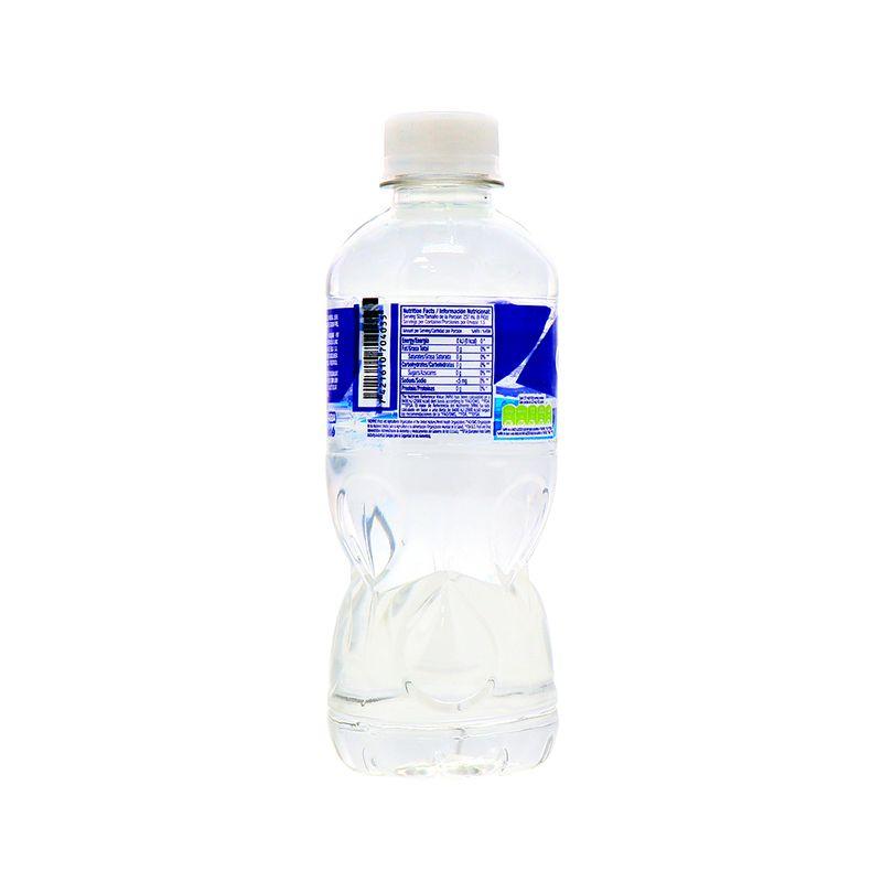 cara-Bebidas-y-Jugos-Aguas-Agua-Purificada-y-Mineral_7421610704035_2.jpg