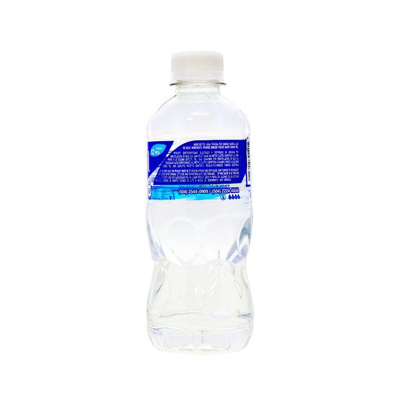 cara-Bebidas-y-Jugos-Aguas-Agua-Purificada-y-Mineral_7421610704035_3.jpg