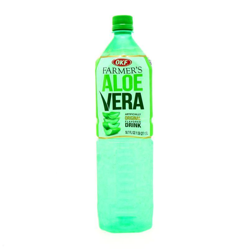 cara-Bebidas-y-Jugos-Bebidas-Refrescantes-Bebidas-de-Aloe-y-Fibra_884394007308_1.jpg
