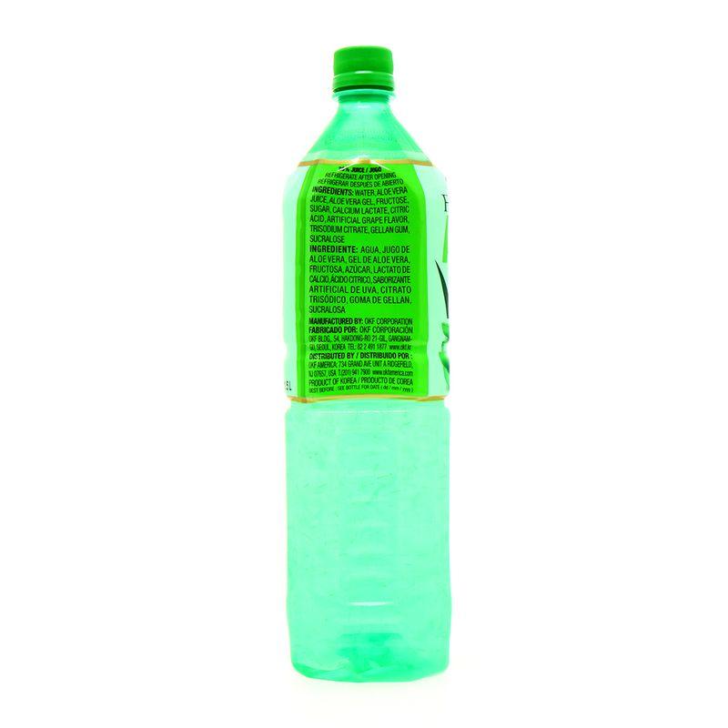 cara-Bebidas-y-Jugos-Bebidas-Refrescantes-Bebidas-de-Aloe-y-Fibra_884394007308_2.jpg