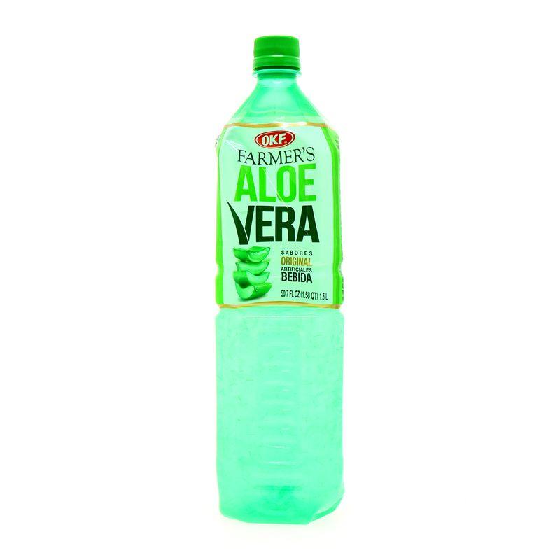 cara-Bebidas-y-Jugos-Bebidas-Refrescantes-Bebidas-de-Aloe-y-Fibra_884394007308_3.jpg