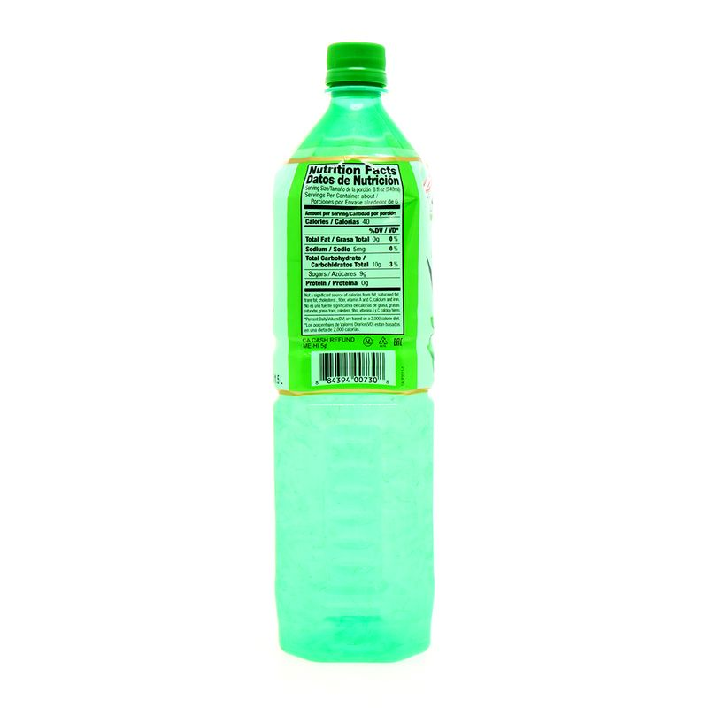 cara-Bebidas-y-Jugos-Bebidas-Refrescantes-Bebidas-de-Aloe-y-Fibra_884394007308_4.jpg