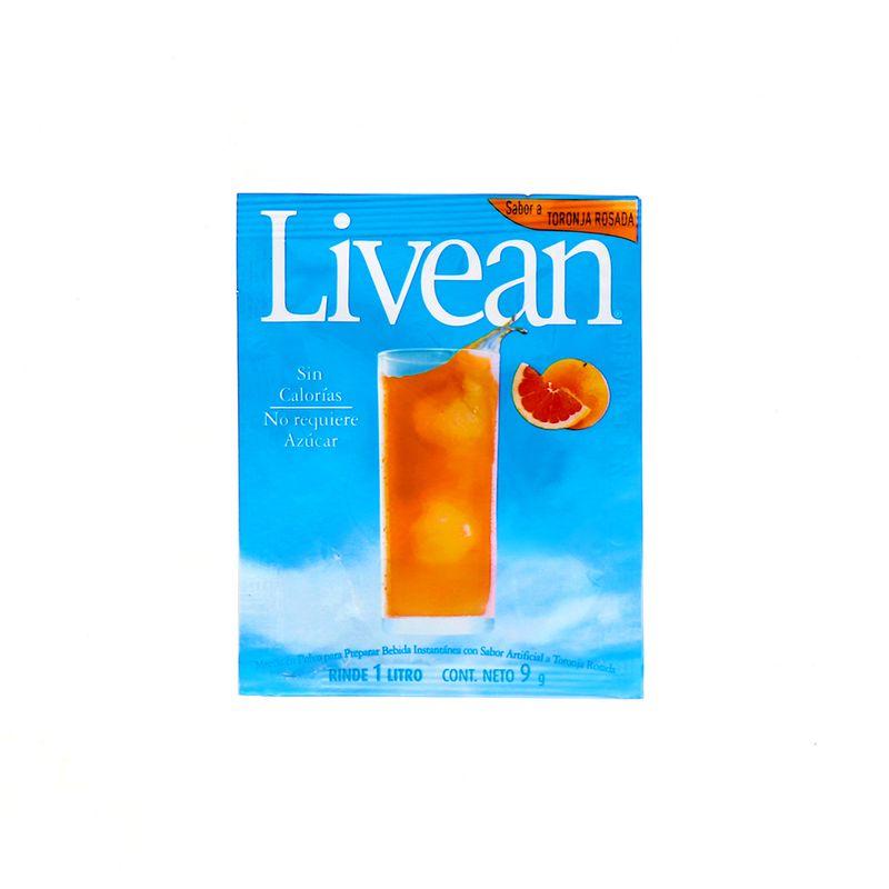 cara-Bebidas-y-Jugos-Bebidas-Refrescantes-Bebidas-y-Tes-en-Polvo_7802800576487_1.jpg