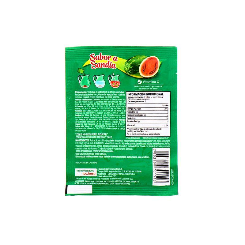 cara-Bebidas-y-Jugos-Bebidas-Refrescantes-Bebidas-y-Tes-en-Polvo_7802800701513_2.jpg