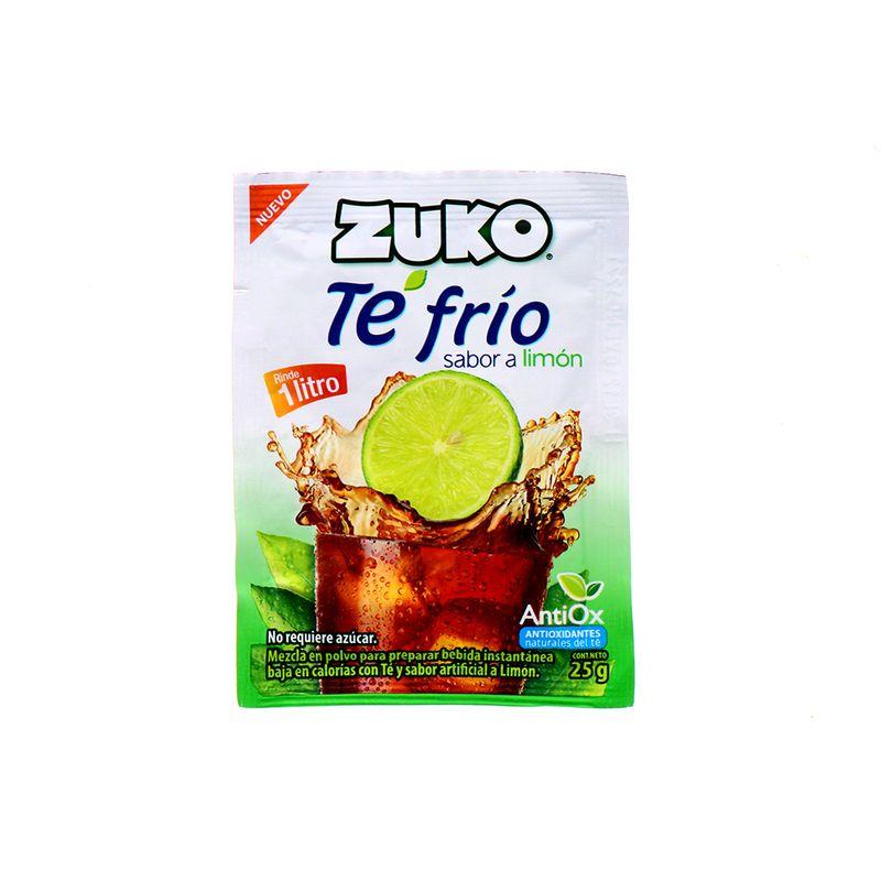 cara-Bebidas-y-Jugos-Bebidas-Refrescantes-Bebidas-y-Tes-en-Polvo_7802800701544_1.jpg