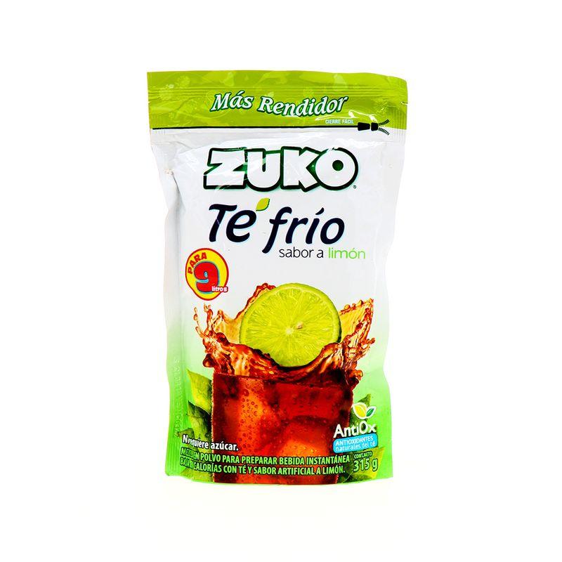cara-Bebidas-y-Jugos-Bebidas-Refrescantes-Bebidas-y-Tes-en-Polvo_7802800707683_1.jpg
