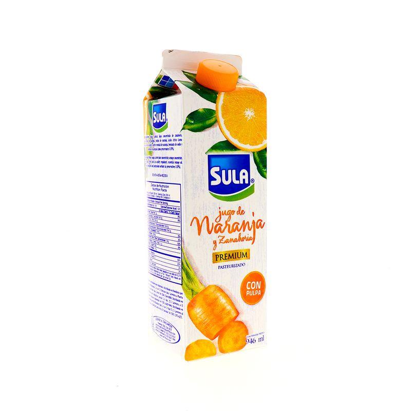 cara-Bebidas-y-Jugos-Jugos-Jugos-de-Naranja_7421000842743_1.jpg