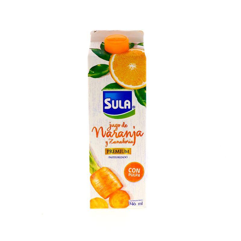 cara-Bebidas-y-Jugos-Jugos-Jugos-de-Naranja_7421000842743_2.jpg