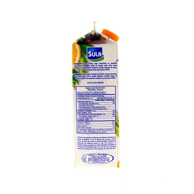 cara-Bebidas-y-Jugos-Jugos-Jugos-de-Naranja_7421000842743_3.jpg