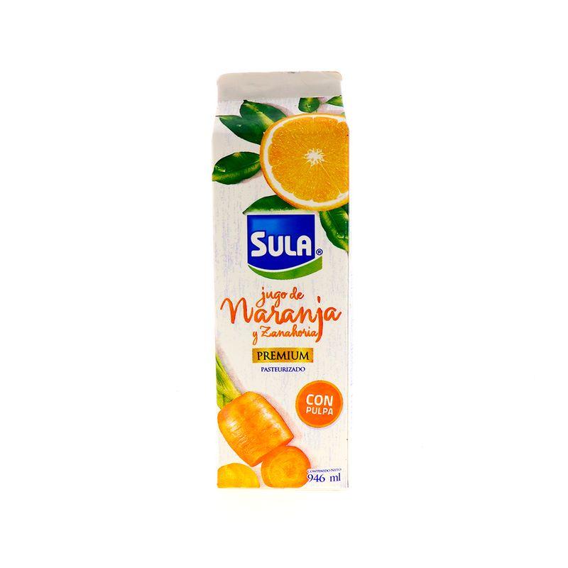 cara-Bebidas-y-Jugos-Jugos-Jugos-de-Naranja_7421000842743_4.jpg