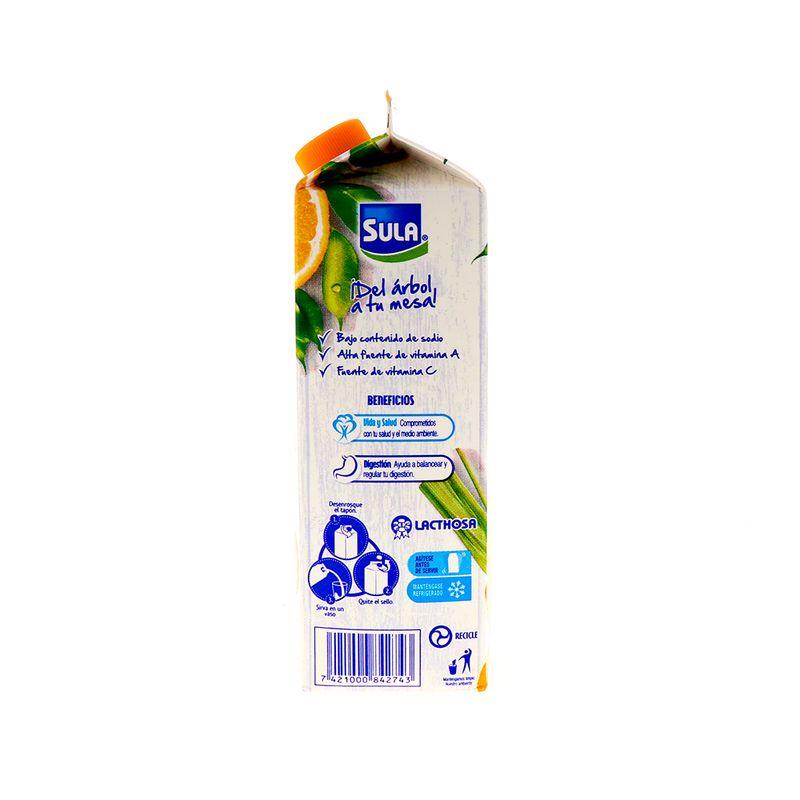 cara-Bebidas-y-Jugos-Jugos-Jugos-de-Naranja_7421000842743_5.jpg