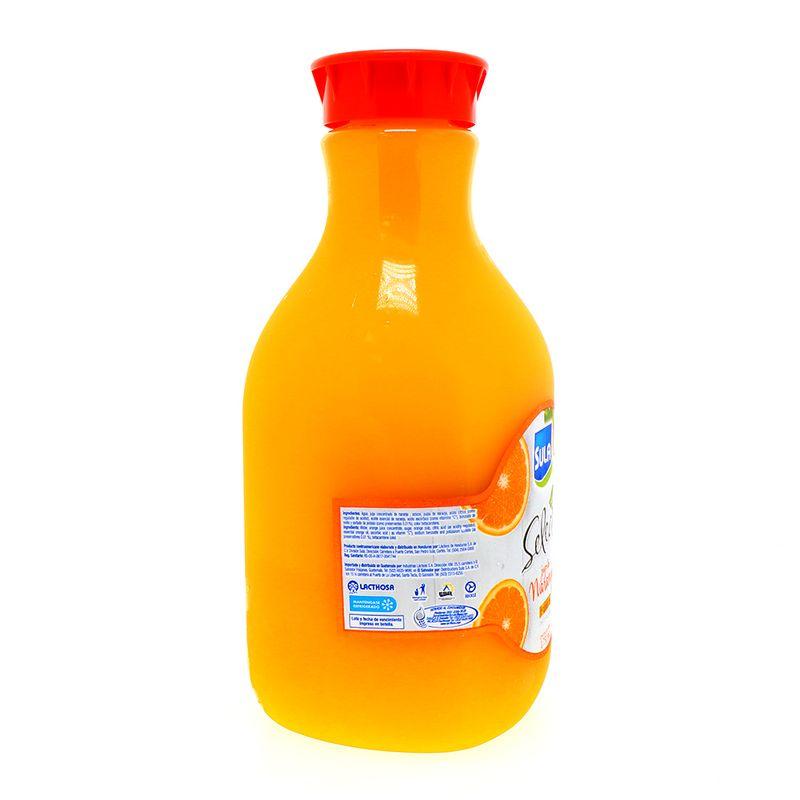 cara-Bebidas-y-Jugos-Jugos-Jugos-de-Naranja_7421000845805_2.jpg
