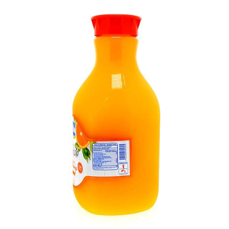 cara-Bebidas-y-Jugos-Jugos-Jugos-de-Naranja_7421000845805_3.jpg