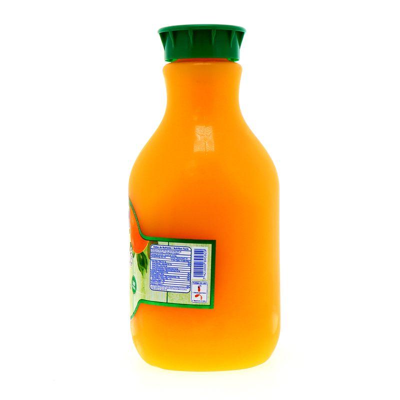 cara-Bebidas-y-Jugos-Jugos-Jugos-de-Naranja_7421000845829_2.jpg