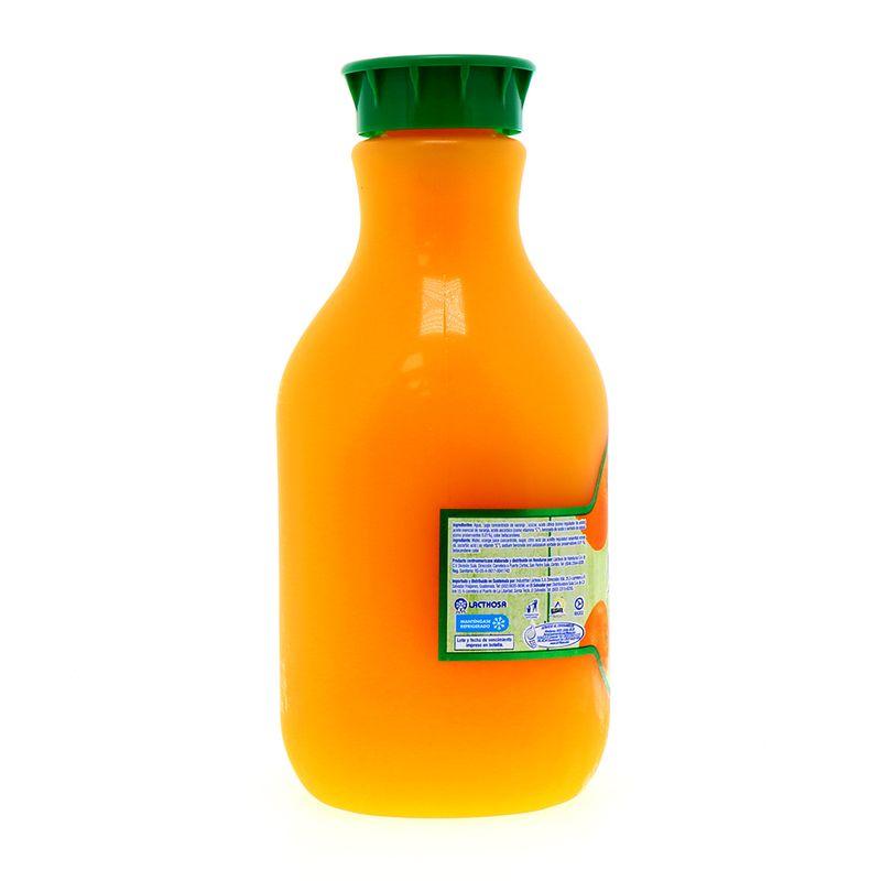 cara-Bebidas-y-Jugos-Jugos-Jugos-de-Naranja_7421000845829_3.jpg