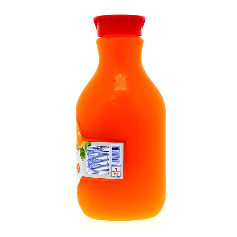 cara-Bebidas-y-Jugos-Jugos-Jugos-de-Naranja_7421000846499_2.jpg