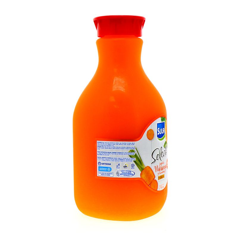 cara-Bebidas-y-Jugos-Jugos-Jugos-de-Naranja_7421000846499_3.jpg