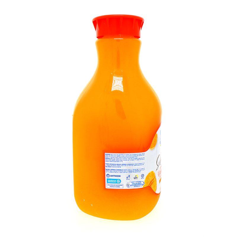 cara-Bebidas-y-Jugos-Jugos-Jugos-de-Naranja_7421000846888_2.jpg