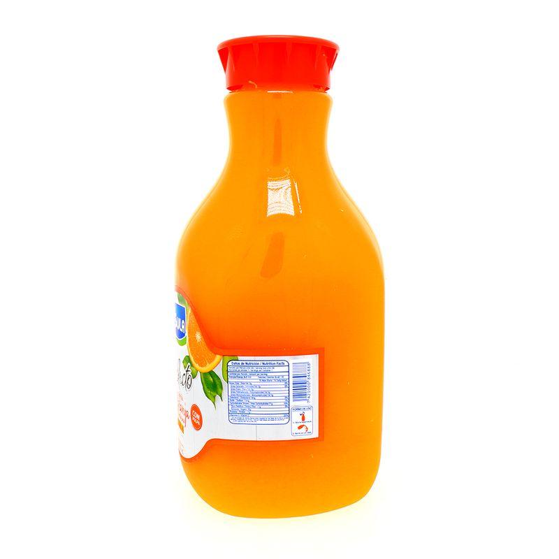 cara-Bebidas-y-Jugos-Jugos-Jugos-de-Naranja_7421000846888_3.jpg