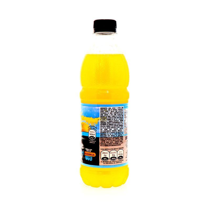 cara-Bebidas-y-Jugos-Jugos-Jugos-de-Naranja_7422110101195_2.jpg