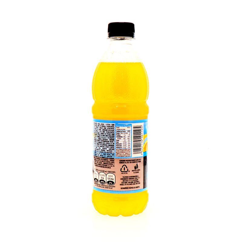 cara-Bebidas-y-Jugos-Jugos-Jugos-de-Naranja_7422110101195_3.jpg