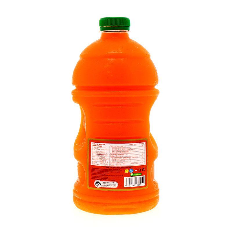 cara-Bebidas-y-Jugos-Jugos-Jugos-de-Naranja_7422540016052_2.jpg