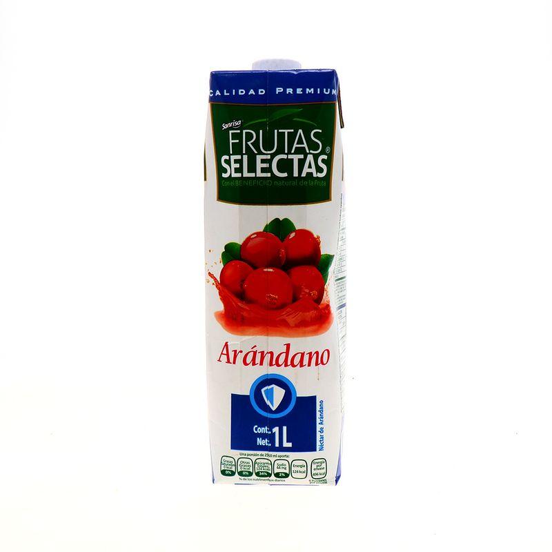 cara-Bebidas-y-Jugos-Jugos-Jugos-Frutales_729090051067_4.jpg