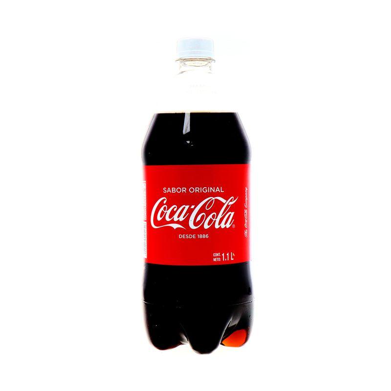 cara-Bebidas-y-Jugos-Refrescos-Refrescos-de-Cola_7422110101249_1.jpg