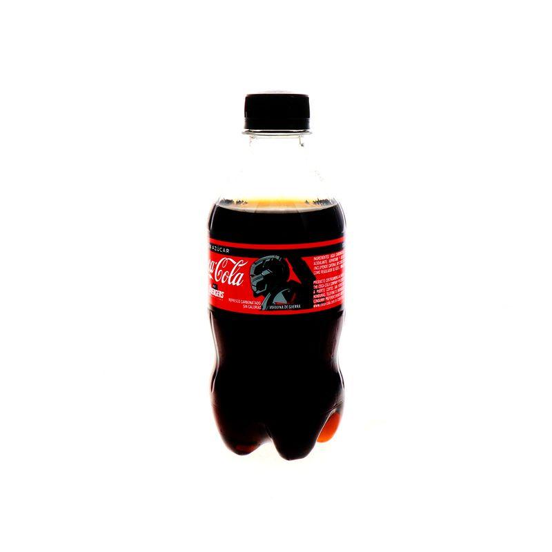 cara-Bebidas-y-Jugos-Refrescos-Refrescos-de-Cola_7422110102840_2.jpg