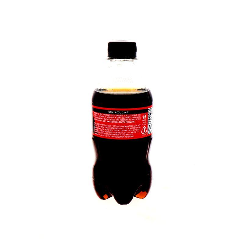 cara-Bebidas-y-Jugos-Refrescos-Refrescos-de-Cola_7422110102840_3.jpg