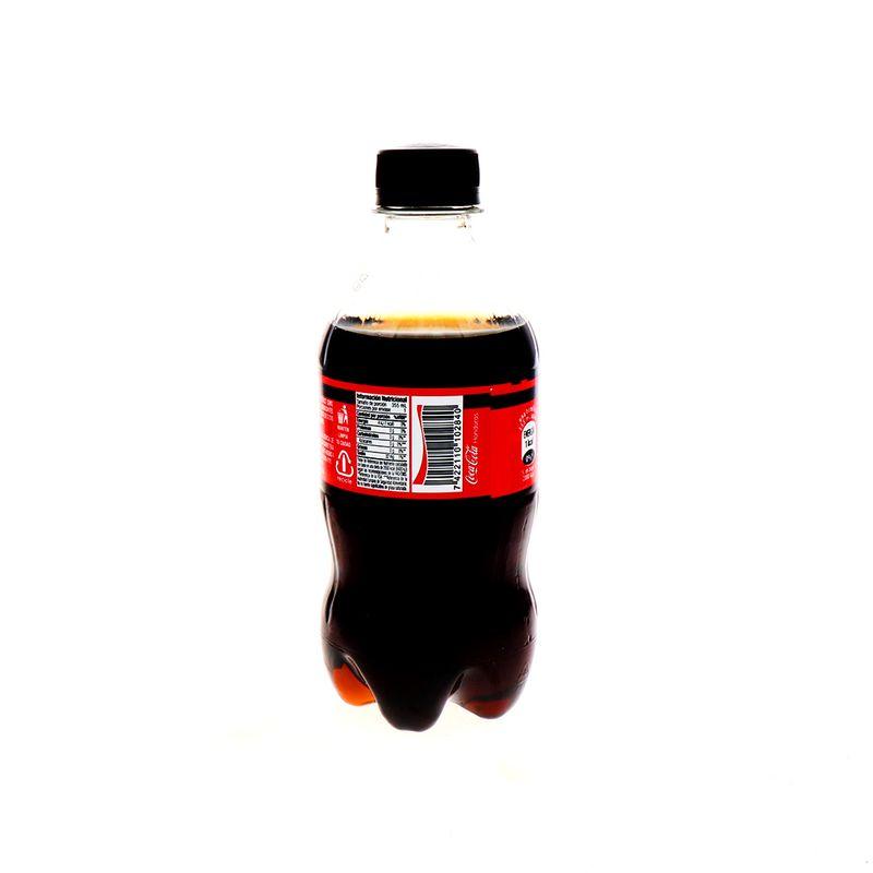 cara-Bebidas-y-Jugos-Refrescos-Refrescos-de-Cola_7422110102840_4.jpg