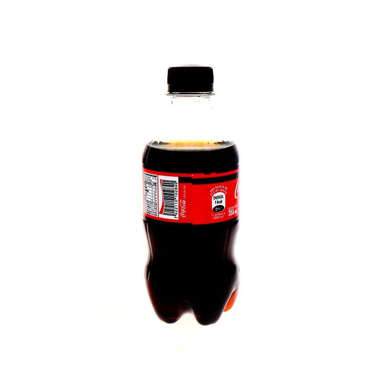 cara-Bebidas-y-Jugos-Refrescos-Refrescos-de-Cola_7422110102840_5.jpg