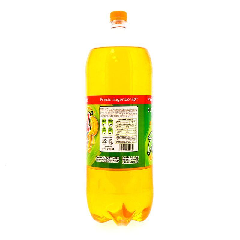 cara-Bebidas-y-Jugos-Refrescos-Refrescos-de-Sabores_7422110100570_2.jpg
