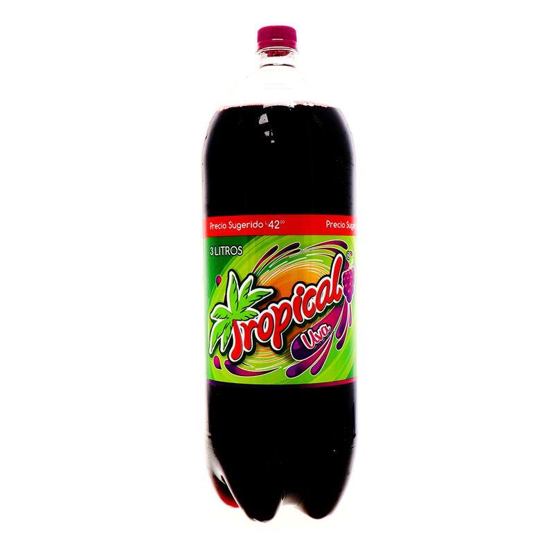 cara-Bebidas-y-Jugos-Refrescos-Refrescos-de-Sabores_7422110100938_1.jpg