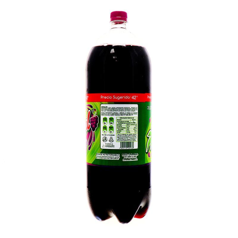 cara-Bebidas-y-Jugos-Refrescos-Refrescos-de-Sabores_7422110100938_2.jpg