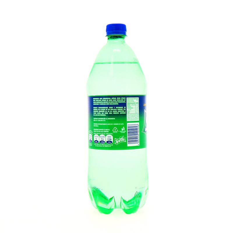 cara-Bebidas-y-Jugos-Refrescos-Refrescos-de-Sabores_7422110101058_2.jpg