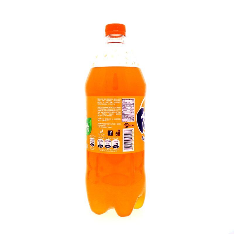 cara-Bebidas-y-Jugos-Refrescos-Refrescos-de-Sabores_7422110101065_2.jpg
