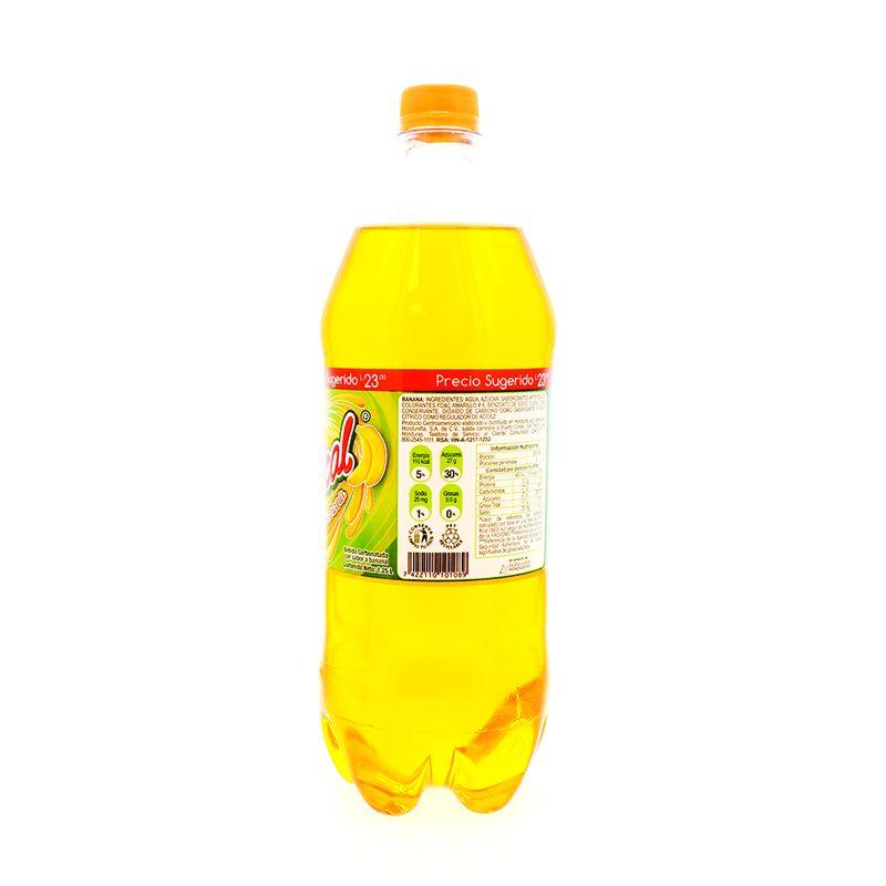 cara-Bebidas-y-Jugos-Refrescos-Refrescos-de-Sabores_7422110101089_2.jpg