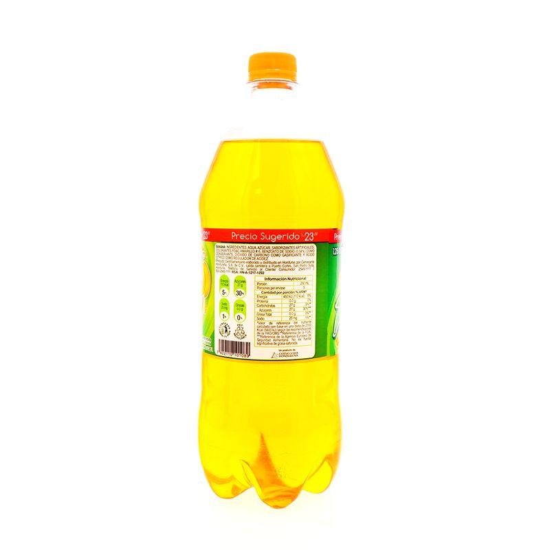 cara-Bebidas-y-Jugos-Refrescos-Refrescos-de-Sabores_7422110101089_3.jpg