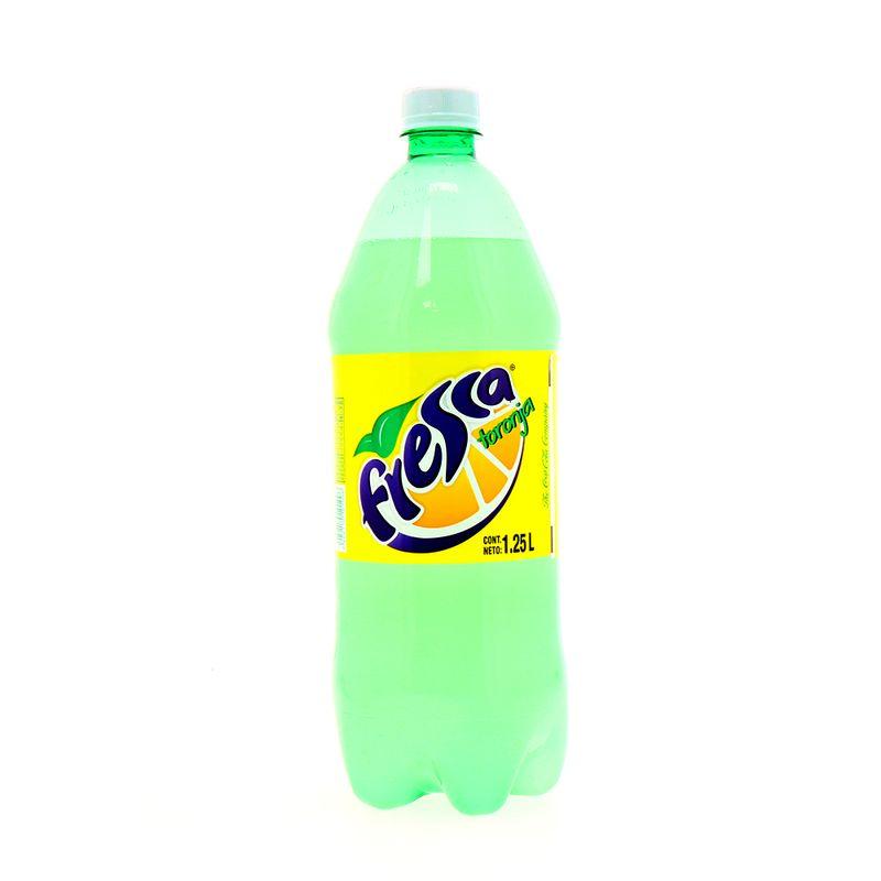 cara-Bebidas-y-Jugos-Refrescos-Refrescos-de-Sabores_7422110101096_1.jpg