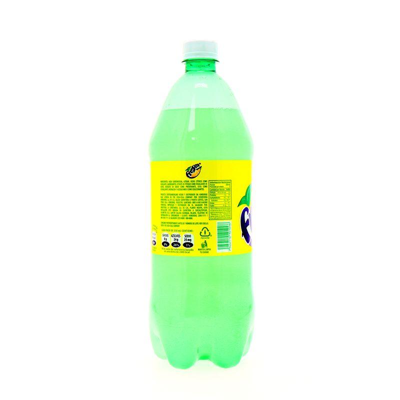 cara-Bebidas-y-Jugos-Refrescos-Refrescos-de-Sabores_7422110101096_2.jpg