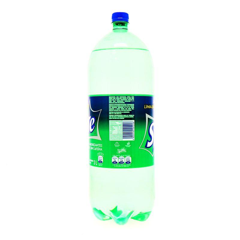 cara-Bebidas-y-Jugos-Refrescos-Refrescos-de-Sabores_7422110101218_2.jpg