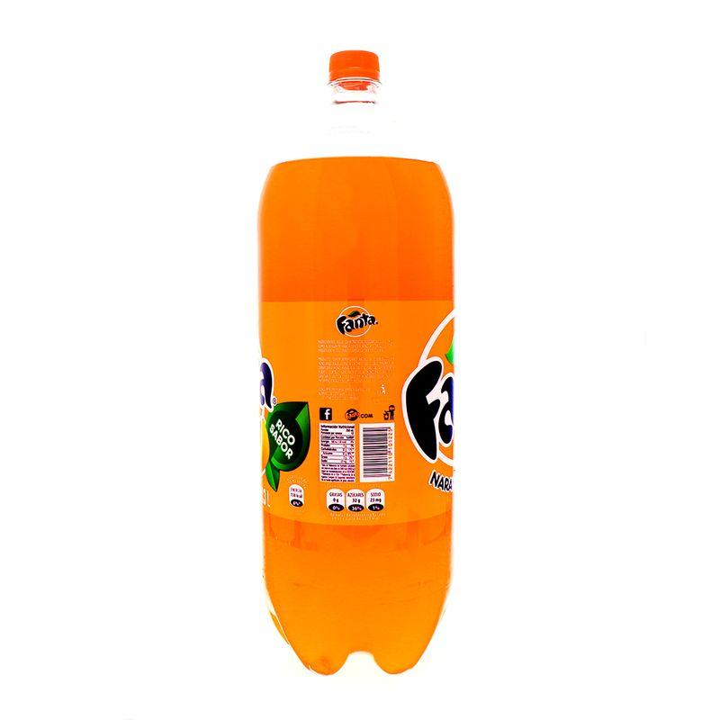 cara-Bebidas-y-Jugos-Refrescos-Refrescos-de-Sabores_7422110101225_2.jpg