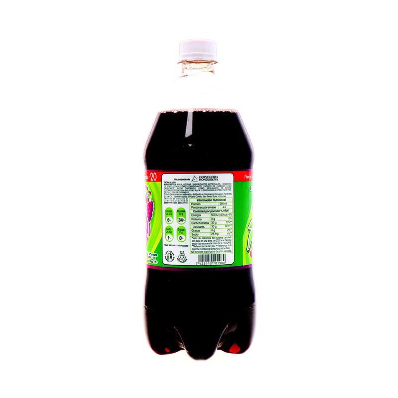 cara-Bebidas-y-Jugos-Refrescos-Refrescos-de-Sabores_7422110101980_2.jpg