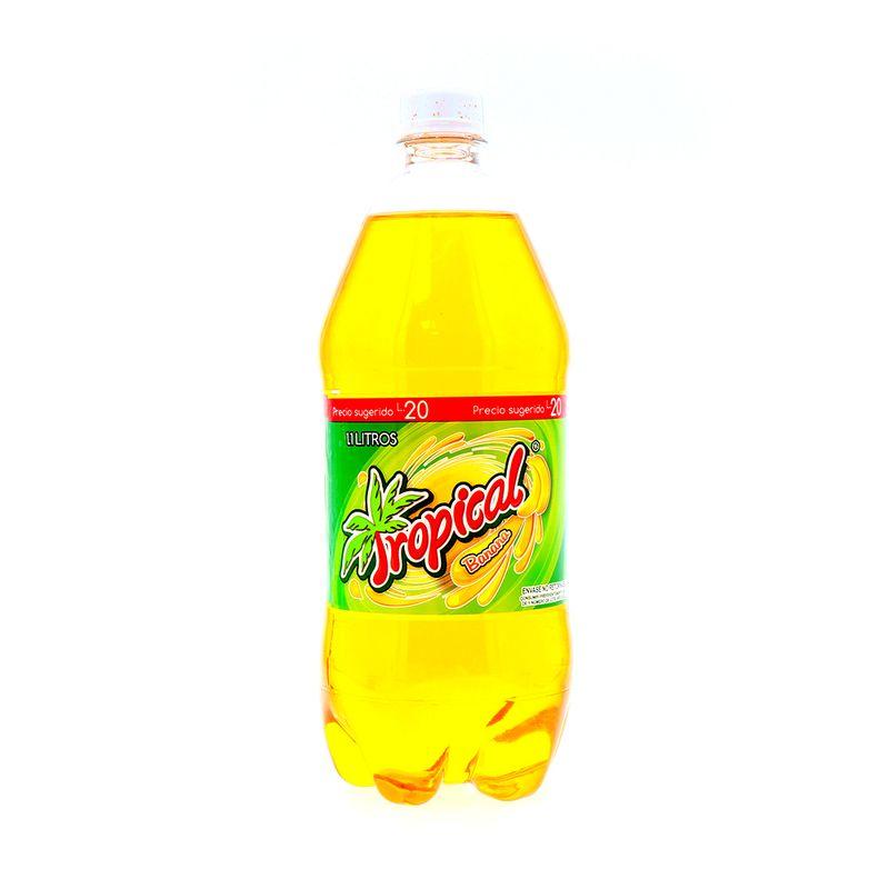 cara-Bebidas-y-Jugos-Refrescos-Refrescos-de-Sabores_7422110101997_1.jpg