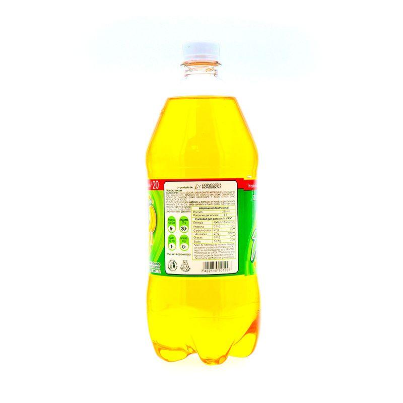 cara-Bebidas-y-Jugos-Refrescos-Refrescos-de-Sabores_7422110101997_2.jpg